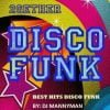 Funky Disco of The 70's & 80's Mix VOL. 2