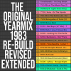 THEORIGINAL 1983 YEARMIX:   REBUILD, REVISED & EXTENDED