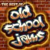 Old School Mix [Freestyle]