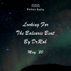 #193 Dr Rob / Looking For The Balearic Beat / May 2020