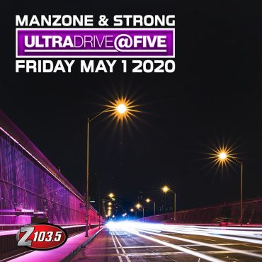 ManzoneAndStrong z1035 ultradrive five free download