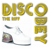 DISCObey The Riff