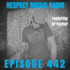 Respect Music Radio 442 Featuring Dr Packer