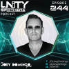 Unity Brothers Podcast #244 [GUEST MIX BY JOEY DOMINGO]