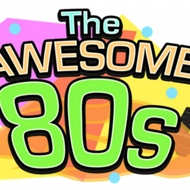 christophermason32 dj dino presents awesome 80s selection part one bank holiday special