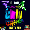 80's New Wave Party Mix