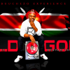Buuchezo Experience: Old is Gold, Kenyan Throwback