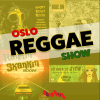 Oslo Reggae Show 12th May – Box fresh releases and deepah roots!