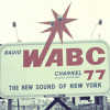 WABC Musicradio NY July 1967 Dan Ingram 67 minutes with commercials