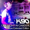 K90 – One Night in Camden (Deluxe Extended Edition)