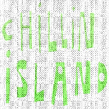 know wave chillin island february 9th 2016
