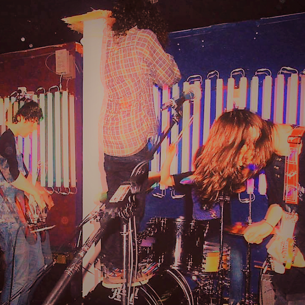 sonic head then and now sweet dreampop meets harsh shoegaze