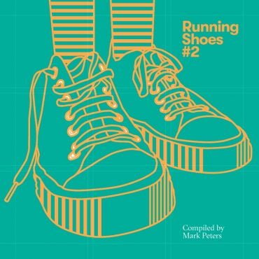 soniccathedral running shoes 2