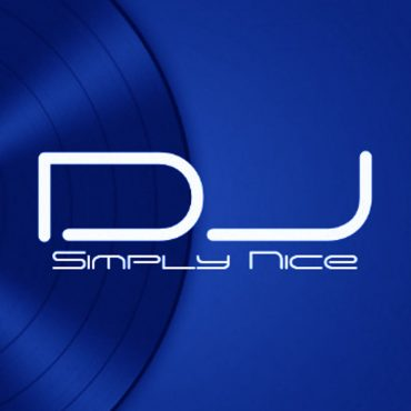 steve djsimplynice dj simply nice mixing 2 hours of non stop hit music on miamimikeradiocom april 28th 2020
