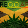 DRUM AND BASS – REGGAE MiX Vol.2 (by faXcooL)