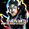 Sven Väth – In The Mix – The Sound Of The Ninth Season (Disco)