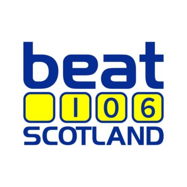 Beat106Scotland club 106 live at the arches room at the top 02 06 2002 3