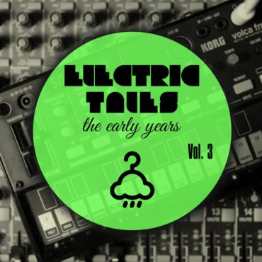 LastChance electric tales 3 the early years dimitris papaspyropoulos best 926 29 05 20 1600 1800