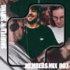 Northern Division – SnS Members Mix 007