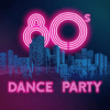 80's Dance party mix by Mr. Proves