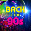 Back 2 The 90s – Show 45 – 30/05/2020