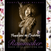 Rainmaker_ Reach Out 4 Something New