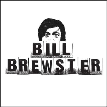 billbrewster dj history podcast 537 remembering andrew weatherall
