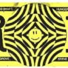 Acid House from _Troll_ sound shatf london 8_10_88 mixed by Colin Holsgrove