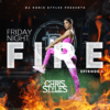 Friday Night Fire Episode 5 (Clean)