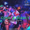 DJ QUINCY & DJ BABIFACE PRESENTS 'COOL & DEADLY LOVERS ROCK + SLOW JAMS' HOSTED BY SARAHLICHOUS