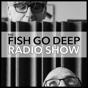 fishgodeep fish go deep radio special up the dubs