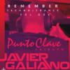 TRIBUTO PUNTO CLAVE – Mixed by JAVIER GALIANO (Remember Techno Trance)