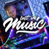 Lost In Music | Camerons | 10th November 2017