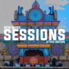 New Music Sessions   Bestival, Temple   9th September 2017
