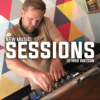 New Music Sessions | Krafted at Gigalum | 8 April 2018