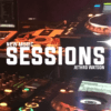 New Music Sessions   Sneak at XOYO London   28th June 2017
