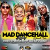 MAD DANCEHALL JUGGLING EPISODE TWO.mp3