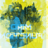MIND FUNCTION EP #12