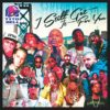 I Sill Got It For You Mix By Tito Bell