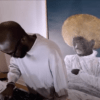 Black Coffee – Home Brewed 007 (Finale) (Live Mix)