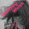 PPR0053 Whitney Weiss – Musica Spaziale #5