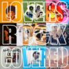 Soul Cool Records Lovers Rock Covered