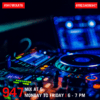 947 Mix at 6 Miguel M 04-03-2021