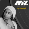 MIXMASTERS Series Joe Claussell Part One