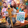 DJTYBOOGIE PRESENTS SOMETHING FOR THE COOKOUT