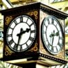 Drama: 'Only A Matter Of Time' by Alan Plater