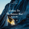 #112 Dr Rob / Looking For The Balearic Beat / April 2019