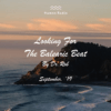 #158 Dr Rob / Looking For The Balearic Beat / September 2019