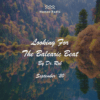 #221 Dr Rob / Looking For The Balearic Beat / September 2020