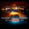Close Encounters Of The FUNK Kind…